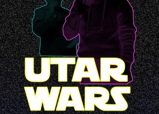 UTAR WARS EPISODE 20